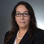 Carmen Torres-Barbagelata