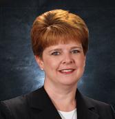 Judith A. Dolan
