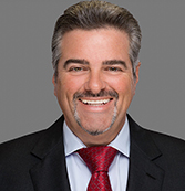 Joseph P. Byrnes