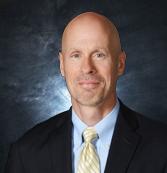 Keith R. Graves, CCIM