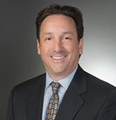Lawrence Oxenberg