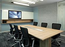 management-services1-220×159