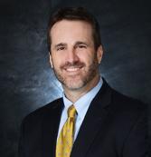 Michael Feuerman, Esq., CCIM