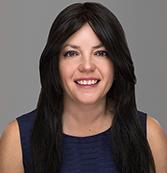 Wendy Daniel