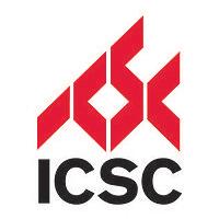 200px-ICSC_Logo_2-line_text
