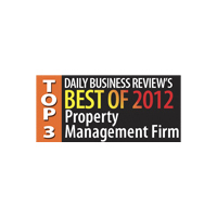 bestof-propertymanagement
