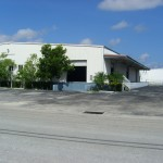 Berger Commercial Realty Closes $2.15 Million Sale Of North Fort Lauderdale Warehouse