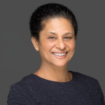 Anita Panikulam Joins Berger Commercial Realty As Financial Controller