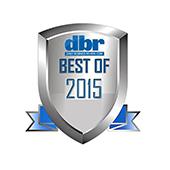 DBR-2015