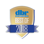 DBR-2018