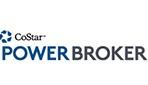 costar-power-broker2-1