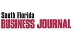 sf-business-journal