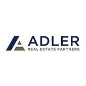 Adler-logo_web
