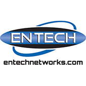 Entech-network-solutions_web