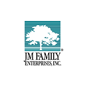 JM-Family-Enterprises