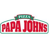 Papa-Johns_web