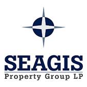 Seagis_web
