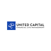 United-Capital-logo_web