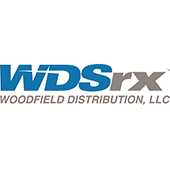 Woodfield-Distribution-LLC_web