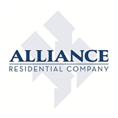 alliance-residential