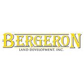 logo-bergeron_web