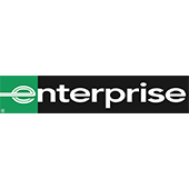 logo-enterprise