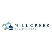 mhrp-logo-millcreek-300×300