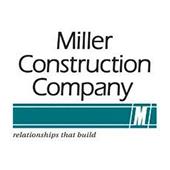 miller-construction-company-logo12_web