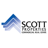 scott-properties-final-logo3
