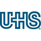 uhs_standard_blue_logo