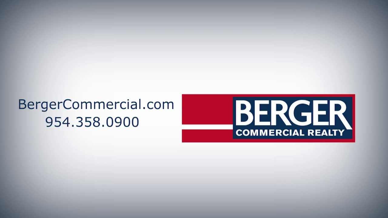 A Berger Bite: How Long Is The Term For A Commercial Lease?