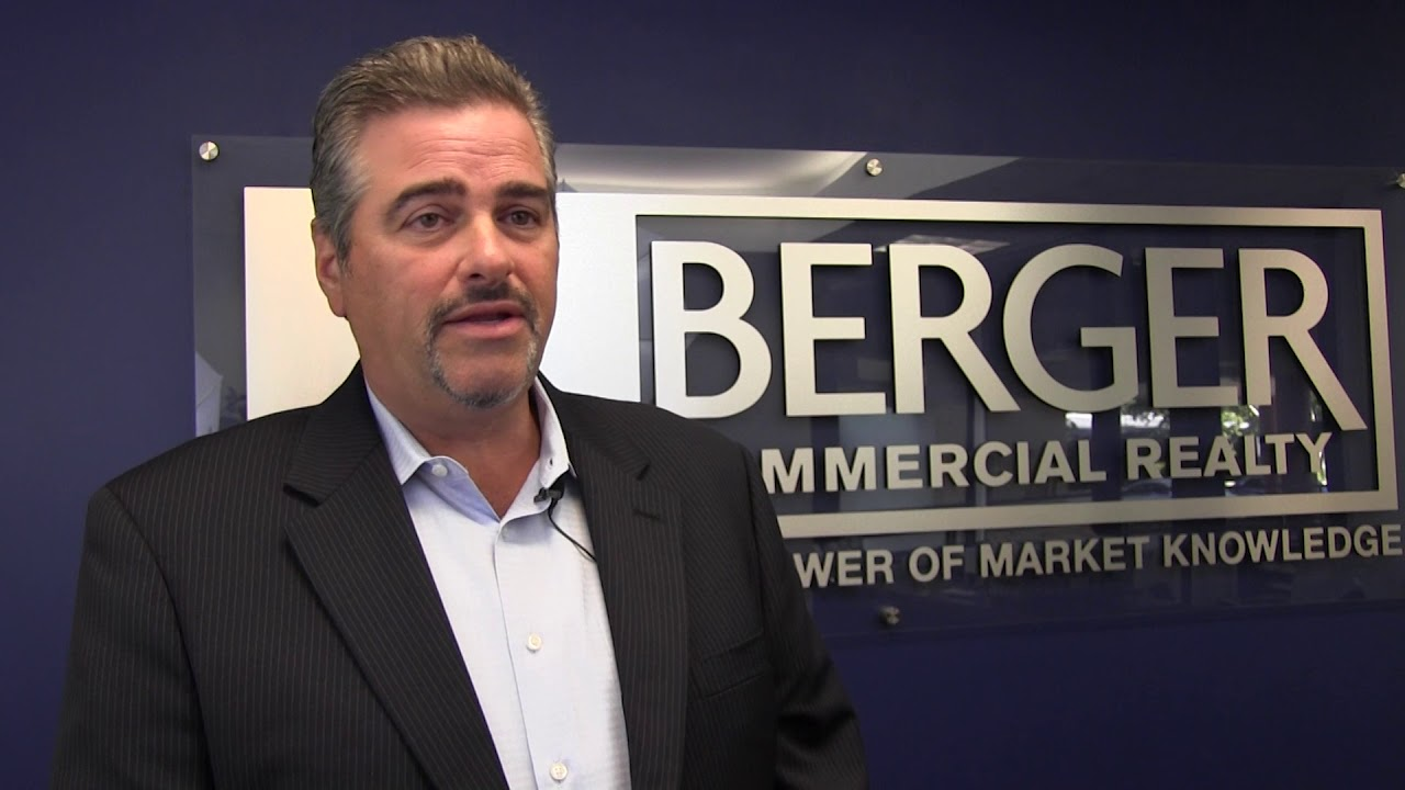 """""""A Berger Bite"""": What is the Difference Between Gross Lease and Net Lease?"""