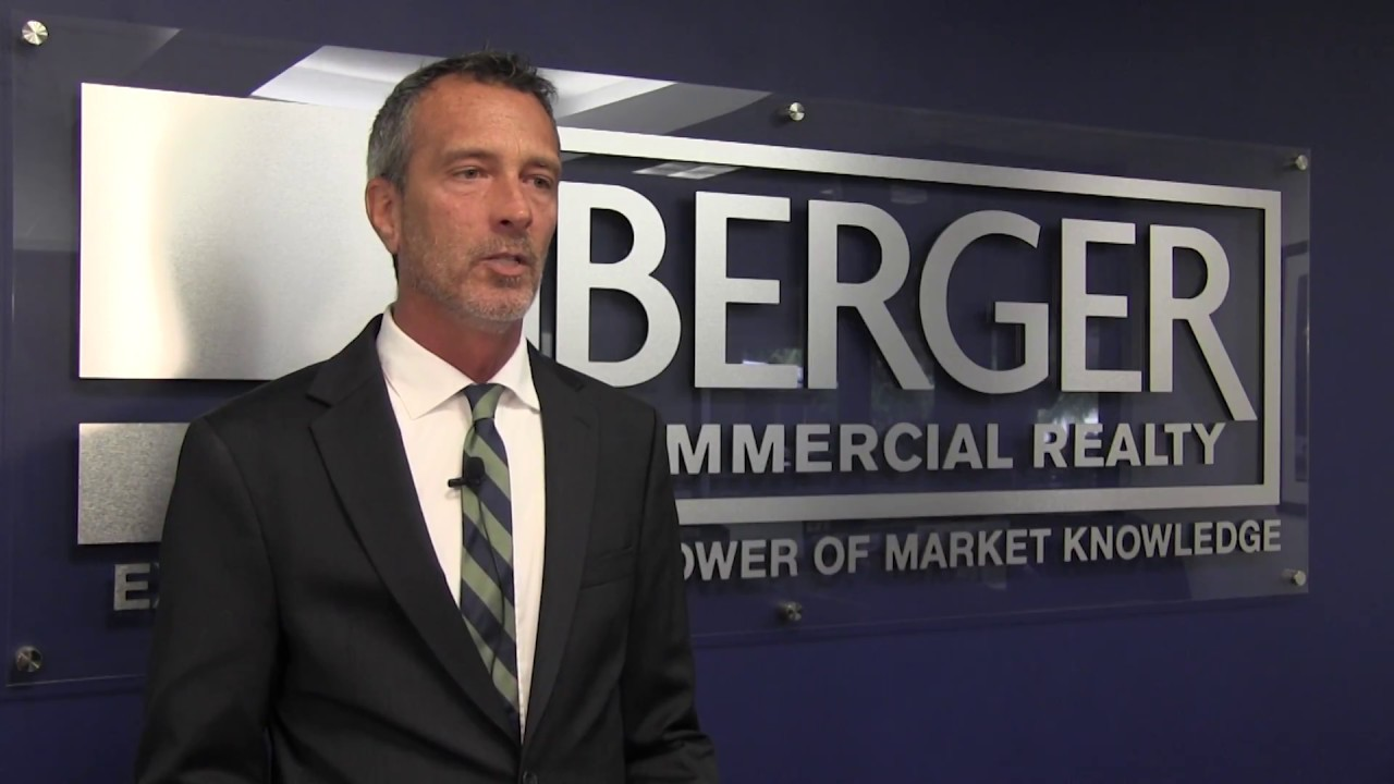 A Berger Bite: How Has Technology Impacted Property Management?