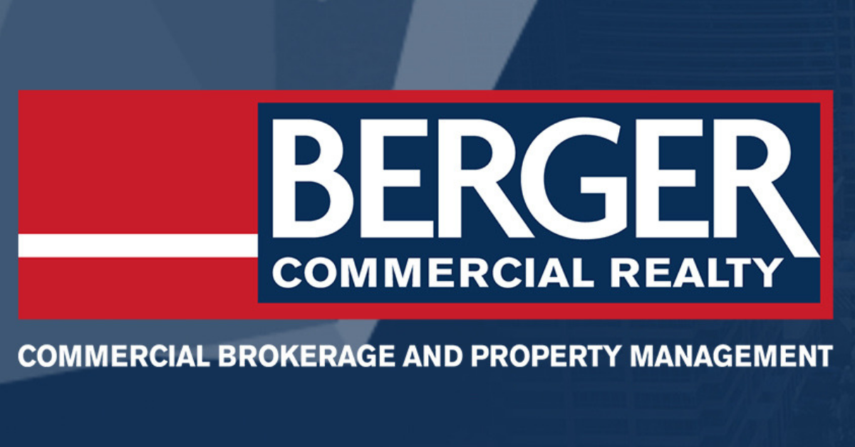 What It Takes To Grow In South Florida's Commercial Real Estate Market:  Berger Commercial Realty Shares Its Secrets For Success