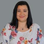 Lilyana Nenkova