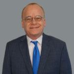 Jeffrey Lemay
