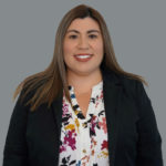 Yadira Gasco